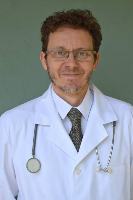 Doctor Ignacio Garcia Doval, Dermatologo en Vigo